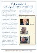Download File - Lundblad Kommunikation - Page 2