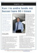 Download File - Lundblad Kommunikation - Page 3