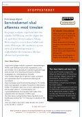 Download File - Lundblad Kommunikation - Page 5