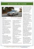 Download File - Lundblad Kommunikation - Page 7