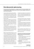 personaleblad for Regionshospitalet Viborg, Skive, Kjellerup - Page 2
