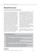 personaleblad for Regionshospitalet Viborg, Skive, Kjellerup - Page 3