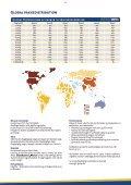 Prisliste og Generelle Betingelser - A/S ScanNet - Page 4