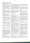 Prisliste og Generelle Betingelser - A/S ScanNet - Page 6
