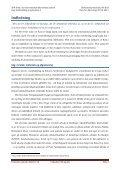 God SRP-opgavebesvarelse - selve besvarelsen - Birkerød ... - Page 4