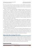 God SRP-opgavebesvarelse - selve besvarelsen - Birkerød ... - Page 5