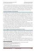 God SRP-opgavebesvarelse - selve besvarelsen - Birkerød ... - Page 6