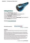 Forretningsorienteret Projekt controlling - Page 2