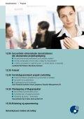 Forretningsorienteret Projekt controlling - Page 5