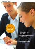 Forretningsorienteret Projekt controlling - Page 6