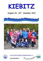 k147.pdf - DJK SV Oberndorf