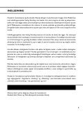 CODING: DECODING - Skoletjenesten - Page 3