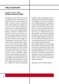 CODING: DECODING - Skoletjenesten - Page 4