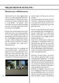 CODING: DECODING - Skoletjenesten - Page 6