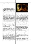 CODING: DECODING - Skoletjenesten - Page 7