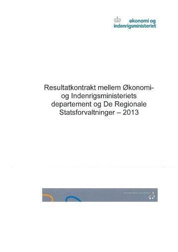 gift og snyd hjemmeside Viborg
