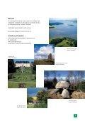 Download - Friluftsrådet - Page 7