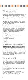 Samarbejdsbaseret Problemløsning - ADHD: Foreningen - Page 6