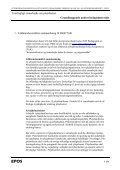 Tværfagligt samarbejde... - EPOS - Page 2