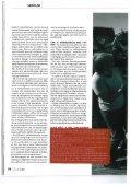 Kvinden i midten - FUHU - Page 3