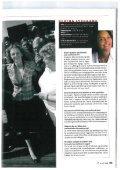 Kvinden i midten - FUHU - Page 4
