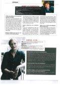 Kvinden i midten - FUHU - Page 5