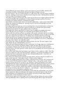 [pdf] Konflikthåndtering og -mægling - Page 3