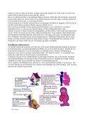 [pdf] Konflikthåndtering og -mægling - Page 4