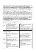 [pdf] Konflikthåndtering og -mægling - Page 5
