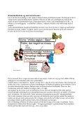 [pdf] Konflikthåndtering og -mægling - Page 6