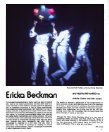 Super-8_Trilogy_Press_2_files/Inde Film Vid.pdf - Ericka Beckman - Page 2