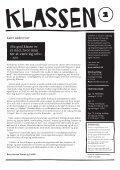 KLASSEN - c:ntact - Page 2