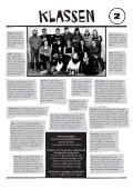 KLASSEN - c:ntact - Page 3