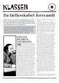 KLASSEN - c:ntact - Page 4