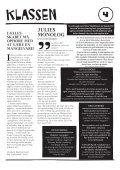KLASSEN - c:ntact - Page 5