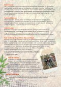 in de KLAs! LAndeLijKe bAsisschoLenActie. - Wereld Natuur Fonds - Page 2