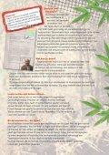 in de KLAs! LAndeLijKe bAsisschoLenActie. - Wereld Natuur Fonds - Page 3
