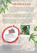 in de KLAs! LAndeLijKe bAsisschoLenActie. - Wereld Natuur Fonds - Page 4