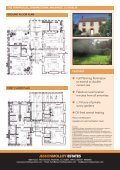 THE FARMHOUSE, STREAMSTOWN, MALAHIDE - MyHome.ie - Page 2