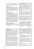Få DUKHsen i din indbakke - Page 6