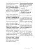 Få DUKHsen i din indbakke - Page 7