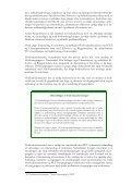 Årsberetning 2007 Hvidvasksekretariatet - Politi - Page 7