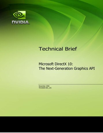 Microsoft DirectX 10 Technical Brief.pdf - static.highspeedb...