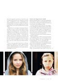 – og PPR - Elbo - Page 4