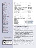 tidsskriftfornybankku lturoktober - Cultura Bank - Page 2