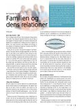 tidsskriftfornybankku lturoktober - Cultura Bank - Page 3