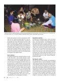 tidsskriftfornybankku lturoktober - Cultura Bank - Page 4