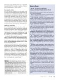 tidsskriftfornybankku lturoktober - Cultura Bank - Page 5