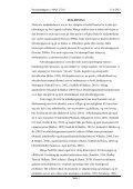 Utforskning av sammenhengene mellom opplevd ... - ASVL - Page 4