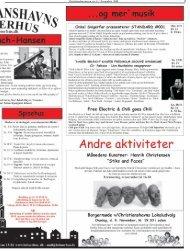2009 november side 13-24 - Christianshavneren